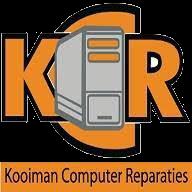 KCR Computers
